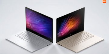 xiaomi-mi-notebook-air-the-description-of-all-models-in-the-mi-laptop-series-001
