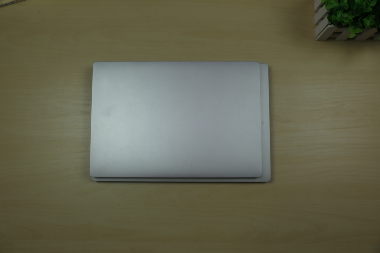 xiaomi-notebook-sravnen-2