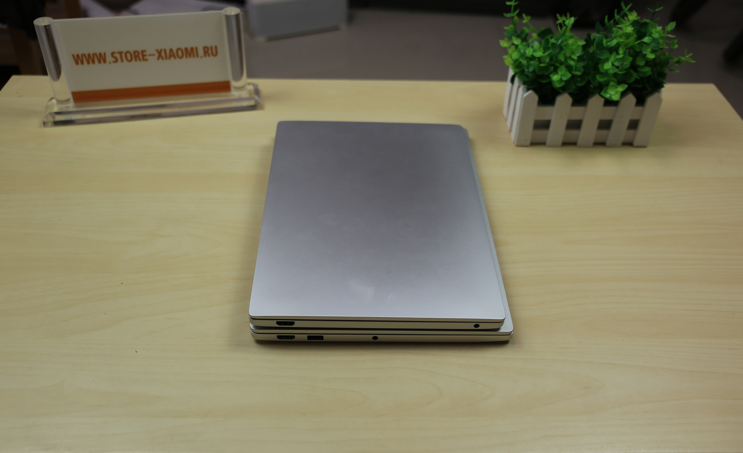 xiaomi-notebook-sravnen-3