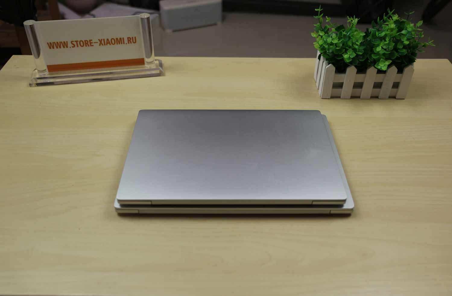xiaomi-notebook-sravnen-4