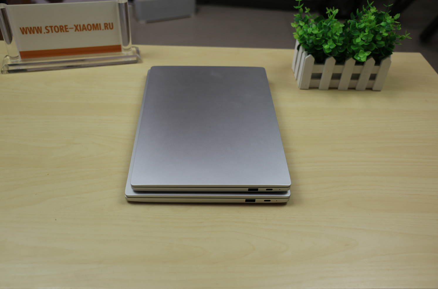 xiaomi-notebook-sravnen-5
