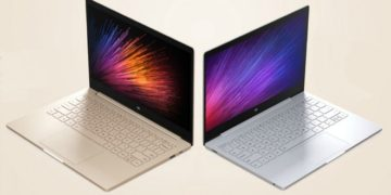 mi-notebook-air-3